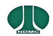NDMC announces 10% rebates in the Property Tax Bills till 31st December, 2020