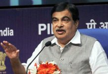 Govt Working to Make India an Automobile Manufacturing Hub in Next 5 Years:Nitin Gadkari