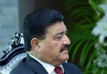 BR Shetty stopped from boarding the Abu Dhabi flight at Bengaluru Airport