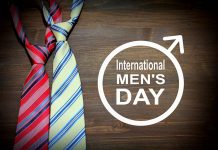 International Mens Day 2020: Quotes, Messages, Pictures, Whatsapp Status