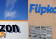 ED will take action against Amazon, Flipkart for FDI, FEMA violations