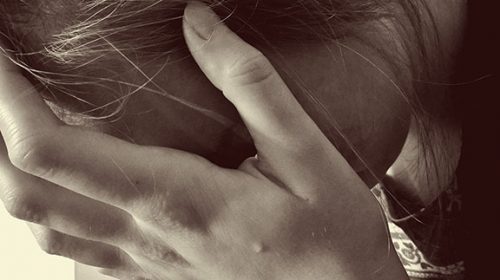 Army officer escaped after raping friend's Russian wife