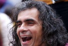 Filmmaker Imtiaz Ali will promote art and culture in Jammu and Kashmir