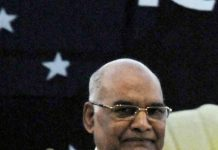 President Kovind will inaugurate Goa's 60th Liberation Day celebrations