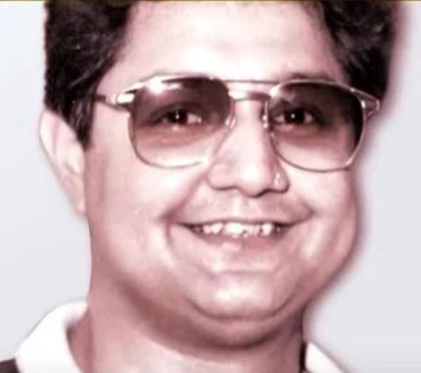 MDH Owner, Mahashay Dharampal Gulati biography, Mahashay Dharampal Gulati age, Ruchikaa Kapoor, Mahashay Dharampal Gulati, Mahashay Dharampal Gulati education, Mahashay Dharampal Gulati parents, Mahashay Dharampal Gulati net worth, Mahashay Dharampal Gulati father, Mahashay Dharampal Gulati mother, Mahashay Dharampal Gulati wiki, Mahashay Dharampal Gulati date of birth, Mahashay Dharampal Gulati family, Mahashay Dharampal Gulati husband, boyfriend, Mahashay Dharampal Gulati career, Mahashay Dharampal Gulati daughter, Mahashay Dharampal Gulati son, Mahashay Dharampal Gulati marriage pics, Mahashay Dharampal Gulati awards, Mahashay Dharampal Gulati marriage video