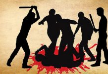 MP: Dalit beaten to death after touching food in Chhatarpur