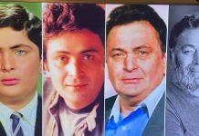 50 years of 'Mera Naam Joker', Neetu Cooper remembers Rishi