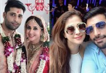 Urmila Matondkar Biography, Age, Mother, Father, Husband, Son, Daughter