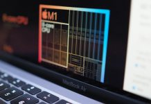 MacBook Air with Mini LED to be released in 2022: report