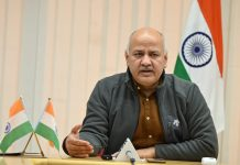 Delhi government announced the reopening of schools for classes 9th and 11th from February 5th, so that the students can be given counselling and guidance for their exams and prepare for their practicals