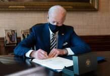 America: Joe Biden announced $ 2 billion for Covax