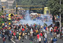 Supreme Court to hear on petitions against Republic Day violence on Wednesday
