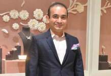 Way clear for Nirav Modi's extradition, UK court orders
