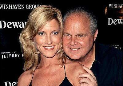 Rush Limbaugh Biography, Age, Wife, Son, Daughter, Family, Caste, Wiki