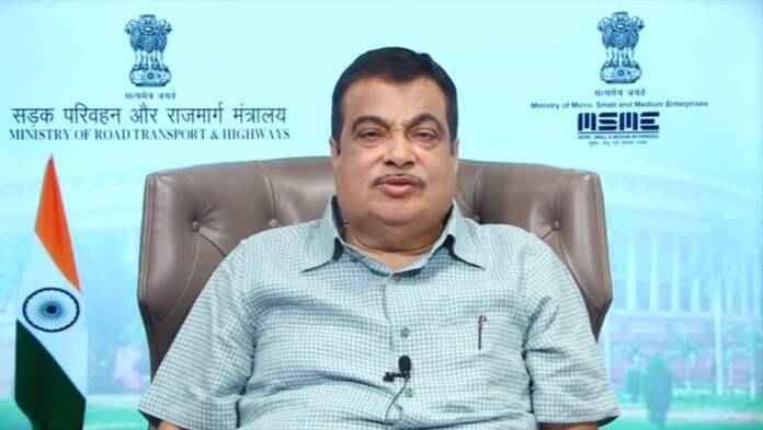 Minister for Road Transport & Highways and Micro, Small and Medium Enterprises, Shri Nitin Gadkari announced simplification of process for registration of Micro, Small and Medium Enterprises. Addressing a webinar of SMEStreet GameChangers Forum this evening, Shri Gadkari said that now only PAN and Aadhaar will be required for registration of MSMEs. The Minister added that after getting registered, the MSME unit will be getting priority and finance. He said that there is a need to impart training to small units in fields of entrepreneurship and other related aspects. He assured full support of the MSME Ministry, and also expressed hope that banks and NBFCs will also provide full support to small businesses. Emphasizing the importance of MSMEs, the Minister said that the MSMEs contribute significantly in the economic and social development of the country by fostering entrepreneurship and generating large employment opportunities. He said that with an objective of making India a global economic powerhouse, vision of MSME aims towards building a supporting ecosystem for MSMEs to enhance their contribution towards five trillion dollar economy. He said that in order to boost the economic activities of MSMEs, the Government has announced a special incentive package 'Aatmanirbhar Bharat Abhiyan' of 20 lakh crore rupees.