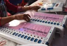 Assam EVM controversy: Presiding officer suspended, order for re-election