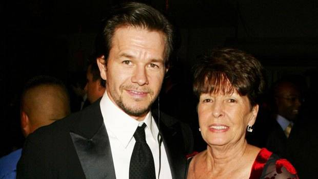 Alma Wahlberg, Mother of Mark Wahlberg died, dead