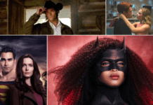 Netflix, Disney, HBO, TBS Spring 2021 Premiere Dates for New Shows