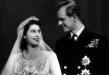 Prince Philip Biography, Parents, Family, Wife, Son, Daughter, Marriage pic