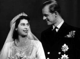 Prince Philip biography, wiki, Prince Philip age, Prince Philip, Prince Philip education, Prince Philip parents, Prince Philip father, Prince Philip mother, Prince Philip date of birth, Prince Philip family, wife, Prince Philip career, Prince Philip daughter, Prince Philip son, Prince Philip marriage pics, Prince Philip awards, Prince Philip childhood pics, young pics, movies