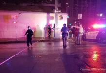 Austin shooting today news: 3 dead, police hunt for armed suspect