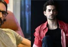 Arjun Rampal and Neil Nitin Mukesh Corona positive