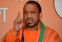 There will be a complete lockdown every Sunday in UP: Chief Minister