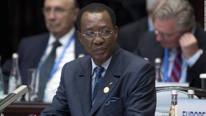 trial, ben.askren, idriss deby, ملوك الجدعنة ,chad country chad africa, tchad, chad president, chad news, tchad news, where is chad, idriss déby, chad rebels, president of chad