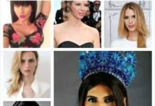 Top 10 Hot and Beautiful Transgender models in Fashion Industry
