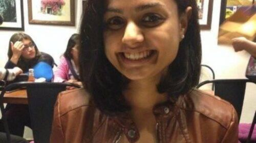 Publicis Worldwide India appoints Radhika Burman as Vice President