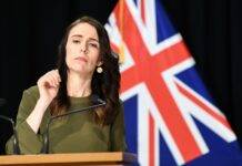 New Zealand holds first meeting on combating terrorism, violent extremism