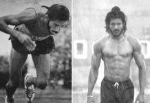 Milkha Singh Biography, Mother, Father, Wife, Marriage, Daughter