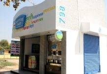 After Amul, Mother Dairy hikes milk prices by Rs 2 per liter