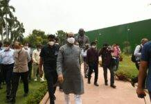 Monsoon session of Parliament will run from July 19 to August 13: Birla