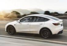 Tesla delivered over 200,000 vehicles in the second quarter