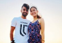 Olympic Hockey Player Manpreet Singh Biography, Age, Mother, Father, Wife, Girlfriend
