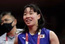 Boxer Olympic Gold Sena IrieBiography, Age, Mother, Father, Husband, Boyfriend