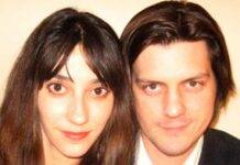 Trevor Moore Biography, Age, Mother, Father, Wife, Girlfriend, Movies