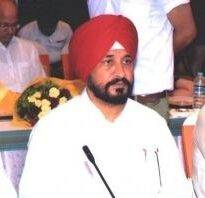 Charanjit Singh Channi took oath as the Chief Minister of Punjab, also became two Deputy Chief Ministers