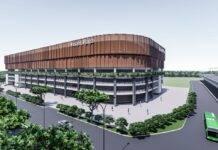 Kejriwal Government to develop Delhi's first Multi-Level Bus Parking at Hari Nagar and Vasant Vihar depot